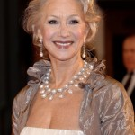 Helen Mirren after plastic surgery 02