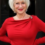 Helen Mirren after plastic surgery 03
