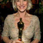 Helen Mirren after plastic surgery 04
