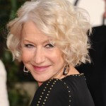 Helen Mirren after plastic surgery 05