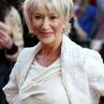 Helen Mirren after plastic surgery 06