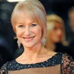 Helen Mirren after plastic surgery 07