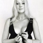 Helen Mirren before plastic surgery 03