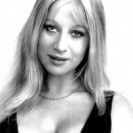 Helen Mirren plastic surgery 02