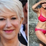 Helen Mirren plastic surgery 03