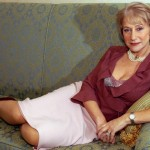 Helen Mirren plastic surgery 04