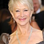Helen Mirren plastic surgery 05