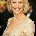 Helen Mirren plastic surgery 06