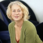 Helen Mirren plastic surgery 08