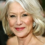 Helen Mirren plastic surgery 09