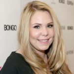 Kailyn Lowry plastic surgery 02