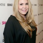 Kailyn Lowry plastic surgery 03