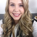 Kailyn Lowry talks about successful plastic surgery