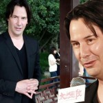 Keanu Reeves before and after plastic surgery 02