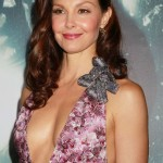 Ashley Judd Plastic Surgery (10)