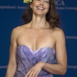 Ashley Judd Plastic Surgery (11)