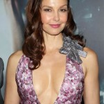 Ashley Judd Plastic Surgery (23)