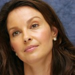 Ashley Judd Plastic Surgery (3)