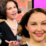 Ashley Judd Plastic Surgery (38)