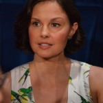 Ashley Judd Plastic Surgery (4)