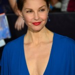 Ashley Judd Plastic Surgery (5)