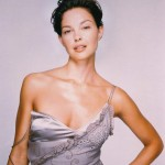 Ashley Judd Plastic Surgery (7)