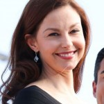 Ashley Judd after Plastic Surgery (25)