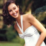 Ashley Judd before Plastic Surgery (9)