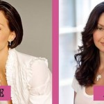 Ashley Judd before and after Plastic Surgery (29)