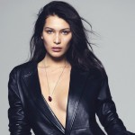 Bella Hadid Plastic Surgery (11)