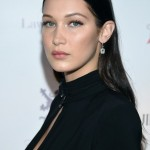 Bella Hadid Plastic Surgery (13)