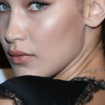 Bella Hadid Plastic Surgery (14)