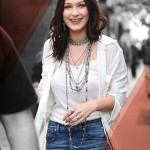 Bella Hadid Plastic Surgery (16)