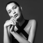 Bella Hadid Plastic Surgery (17)
