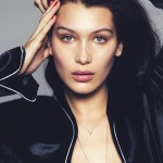 Bella Hadid Plastic Surgery (18)