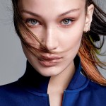 Bella Hadid Plastic Surgery (4)