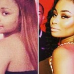 Blac Chyna before and after plastic surgery (22)
