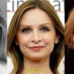Calista Flockhart then and now (25)