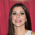 Heather Dubrow Plastic Surgery (1)