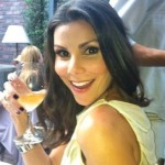 Heather Dubrow Plastic Surgery (11)