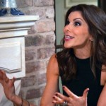 Heather Dubrow Plastic Surgery (13)