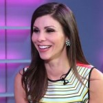Heather Dubrow Plastic Surgery (14)