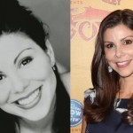 Heather Dubrow before and after Plastic Surgery (19)
