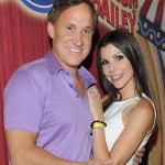 Heather and Terry Dubrow Plastic Surgery (20)