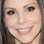 Heather Dubrow Plastic Surgery (21)