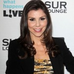 Heather Dubrow Plastic Surgery (23)