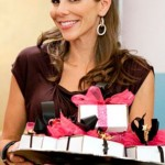 Heather Dubrow Plastic Surgery (3)