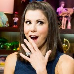 Heather Dubrow Plastic Surgery (6)