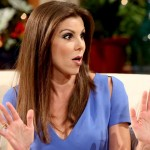 Heather Dubrow Plastic Surgery (7)