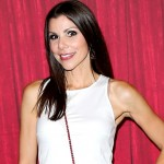 Heather Dubrow Plastic Surgery (9)